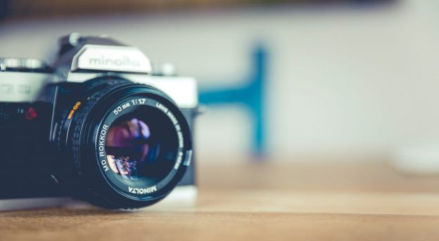 how-to-start-a-photography-business-min
