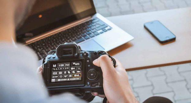 photographer-matching-websites-min