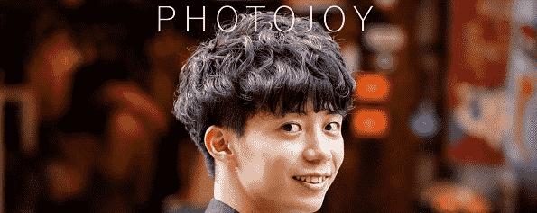 photojoy-min