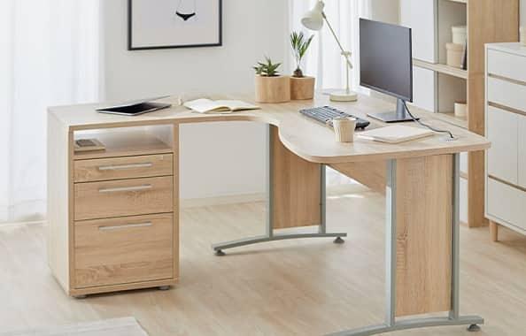 L-desk-min