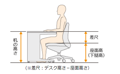chair-select-min