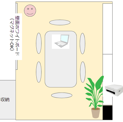 office-layout-whiteboard-min