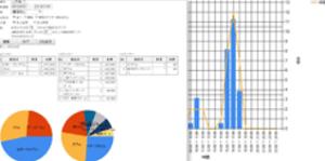 besalo-analysis-min