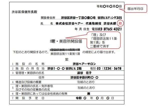 biyousitsu-kaigyoutodoke-sample-min (1)