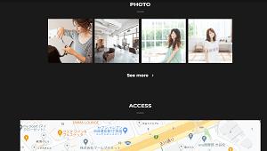 goope-photo-map-min