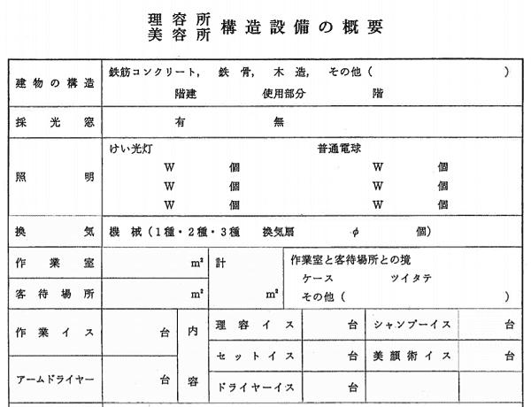 kouzousetsubigaiyou-shibuyaku-min