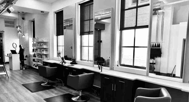 notification-of-opening-of-business-of-beauty-salon-min