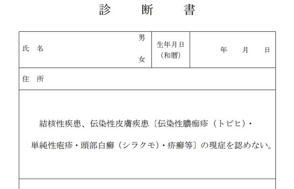 shindannsho-min