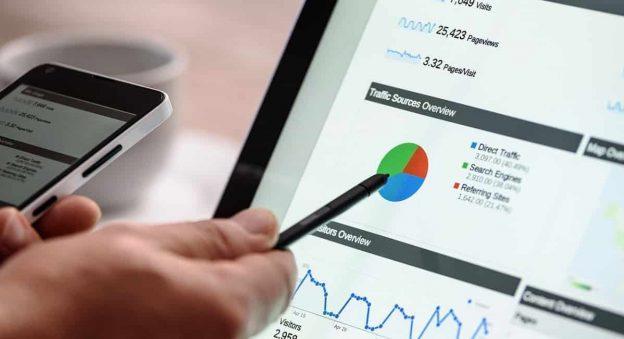 reputation-of-techacademy-web-marketing-min