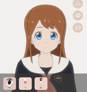 makeavatar-dress-setting