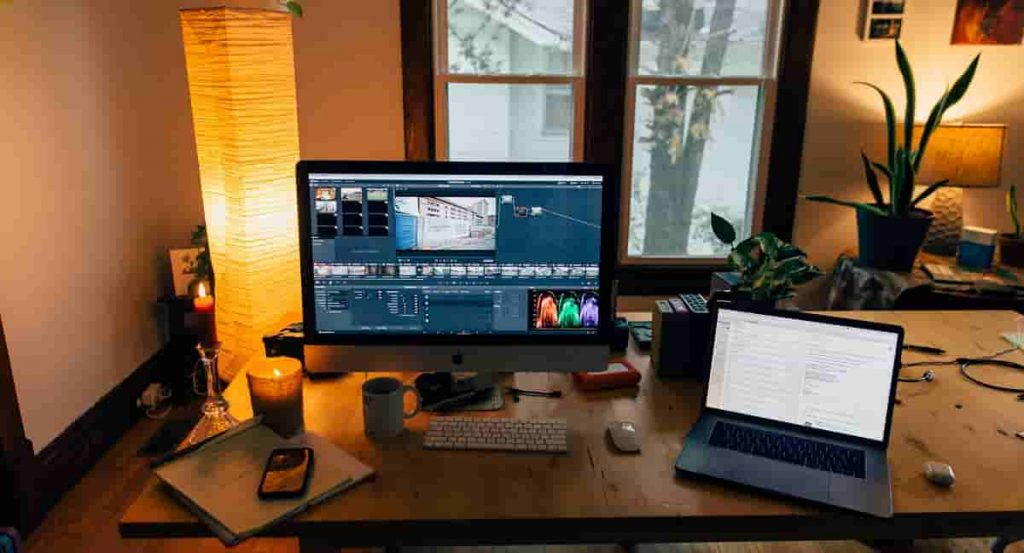 how-to-get-video-editing-work-min