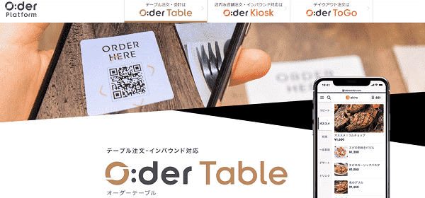 order-table-min