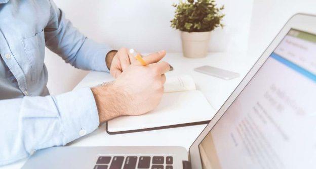 websites-for-sales-freelance-jobs-and-side-job-min