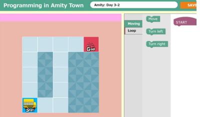 amity-details-min