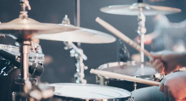 drums-online-lessons-recommendations-min