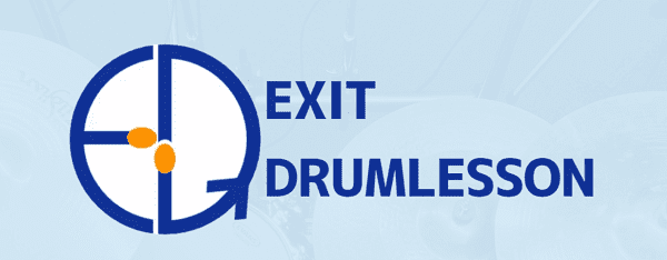 exit-min