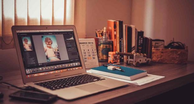 how-to-start-a-video-editing-business-min