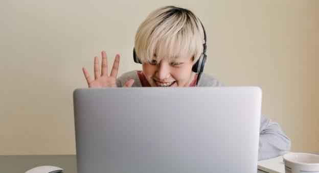 voice-training-online-courses-min