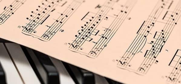 Musical-score-min
