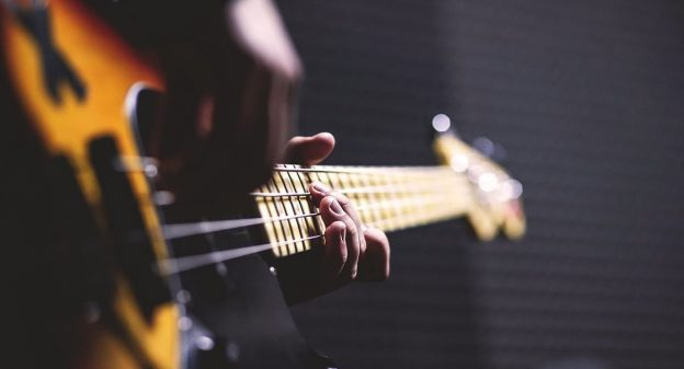 bass-online-lessons-recommendations-min