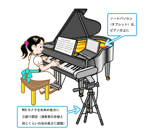 choise-lesson-min (1)