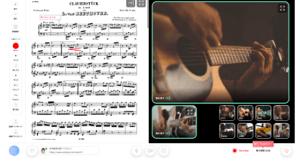 eys-online-screen-min
