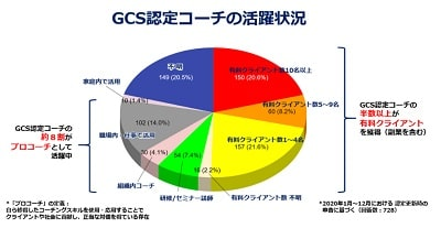 gcs-coach-authorization-min