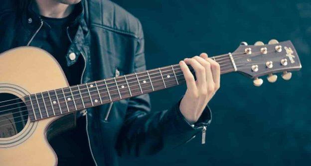 guitar-online-lesson-recommendation-min
