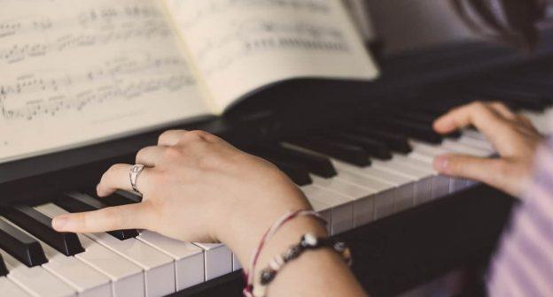 piano-online-lesson-recommendation-min