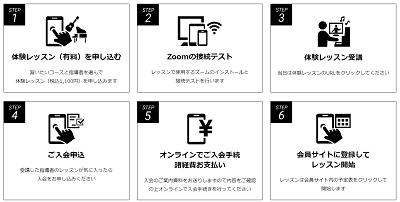 shimamura-details-min