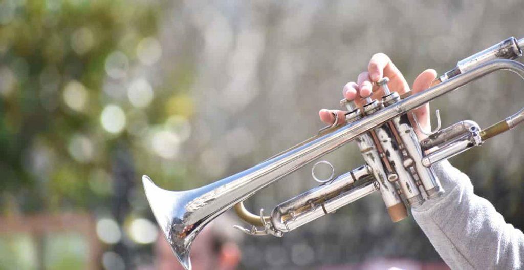 trumpet-online-lessons-recommendations-min