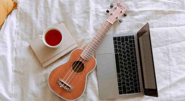 ukulele-online-course-recommended-min