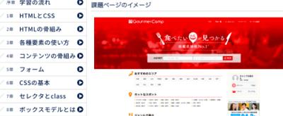 codecamp-details-min