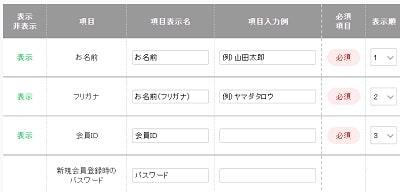 makeshop-customer-info1-min