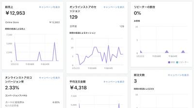 shopify-analysis-min (2)