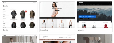 shopify-template-image-min