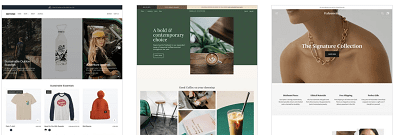 shopify-template-image-paid-min