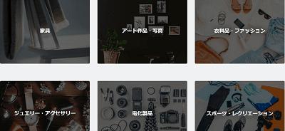 shopify-template-theme-min