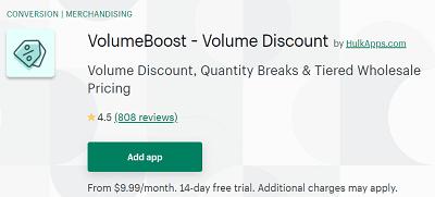 shopify-volume-boost-min