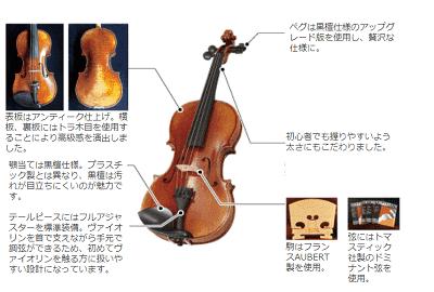 eys-music-school-calendar-violin-min