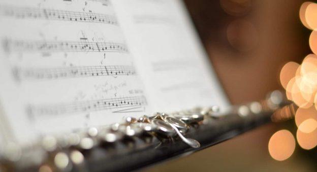 flute-online-lesson-recommendation-min