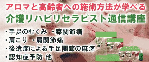 japan-kaigo-min