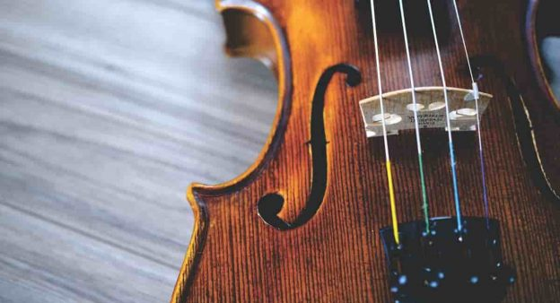 violin-online-lessons-recommended-min