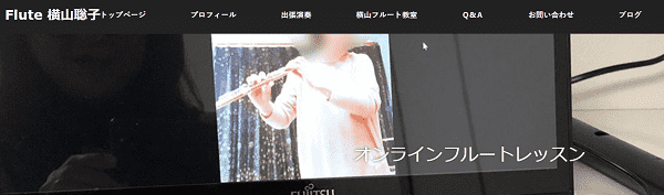 yokoyama-satoko-min