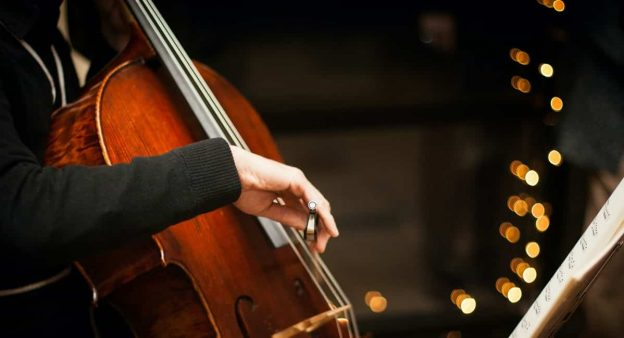 cello-lessons-online-recommendation-min