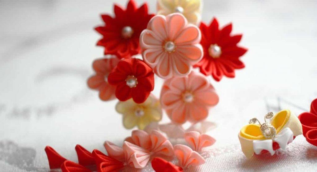 japanese-fabric-flower-making-certification-min