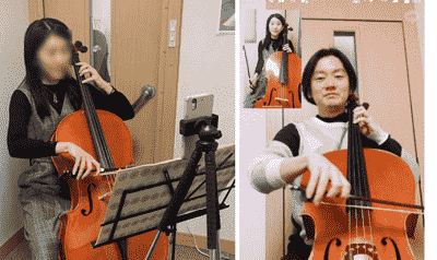 oosawa-lesson-min