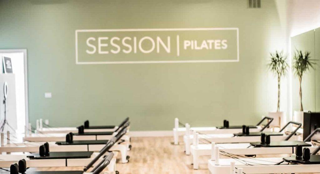 pilates-certification-recommendation-min