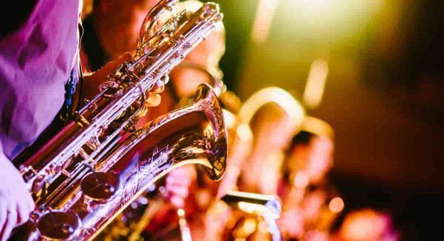 saxophone-online-lesson-recommendation-min