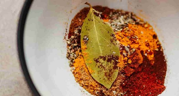 spices-and-herbs-certification-recommendation